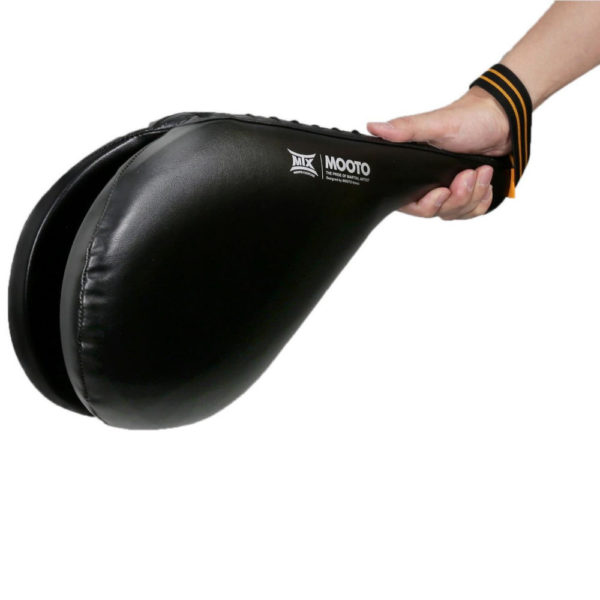 MTX Double Floppy Mitt