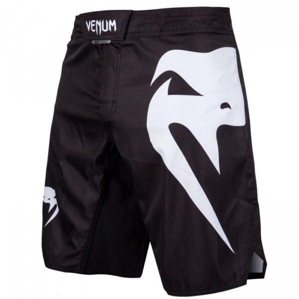 Venum-MMA-Fightshorts-Light-3.0