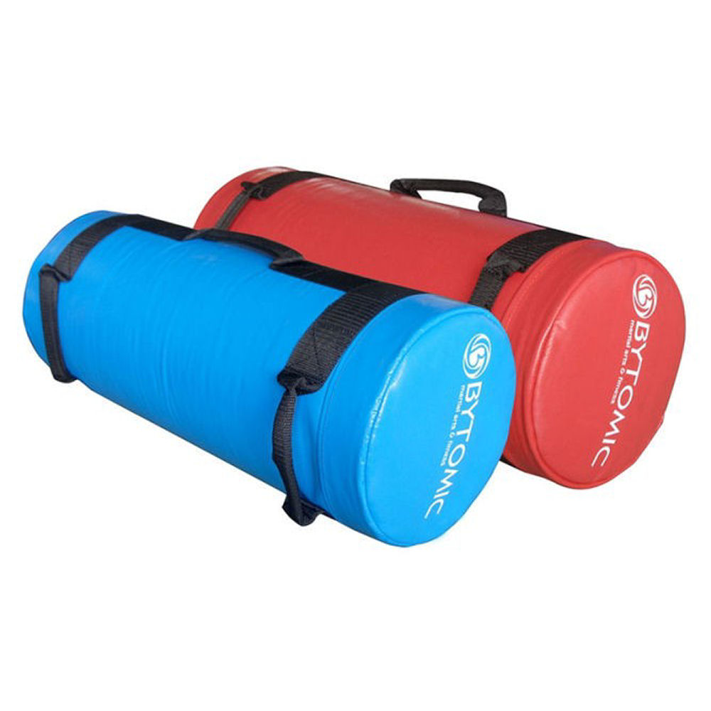 Powerbag 5 kg of 10 kg