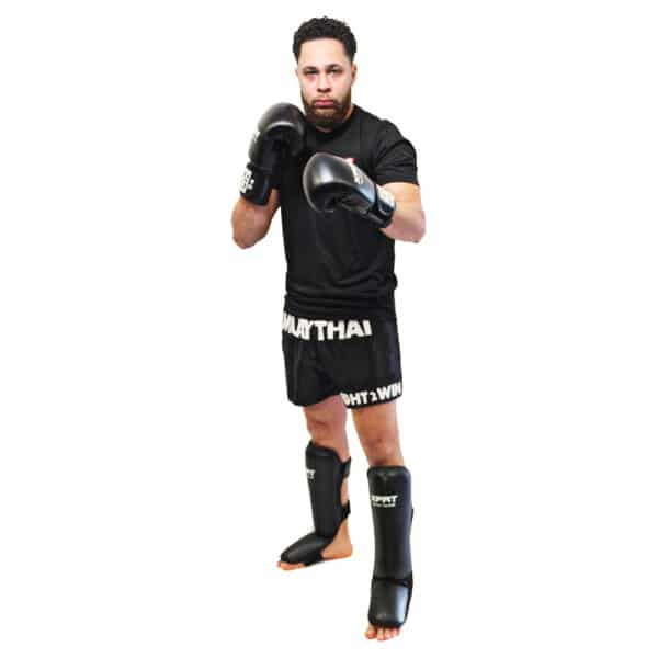 XPRT Kickboks Set Fight2Win