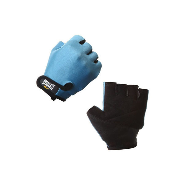 everlast fitness handschoen dames