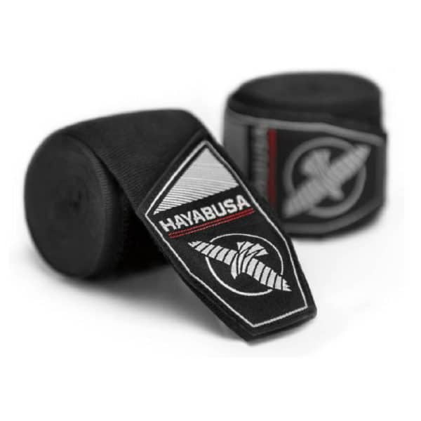 Hayabusa bandages 450-cm perfectstretch