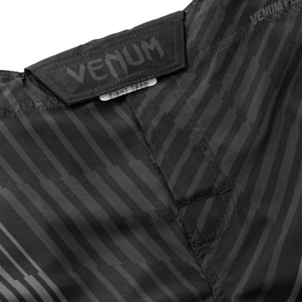 Venum Fight Short Plasma