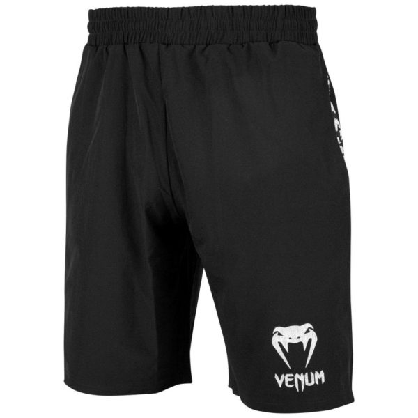 Venum Classic Training Short
