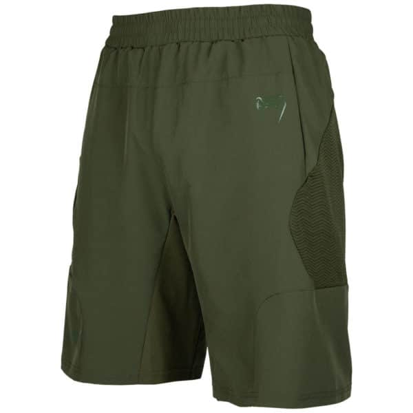 Venum G-Fit Training Short Khaki